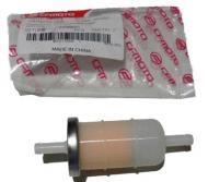 Filtre à essence CF MOTO 500/GOES 520
