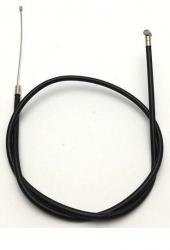 Câble accélérateur