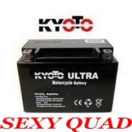 BATTERIE KYOTO YTX5LBS