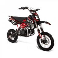 KIT COMPLET AUTOCOLLANT CRF 37