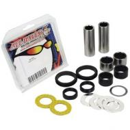 Kit reconditionnement bras oscillant LTR450